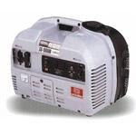 SGE1001M (50Hz)