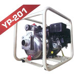 YP_201高壓力/高揚程水泵