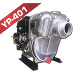 YP_401 高壓力/高揚程水泵